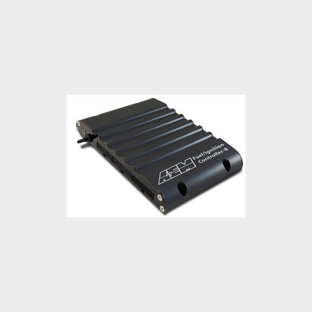 F/IC-8 Fuel/Tændings computer. ( Piggy Bag)