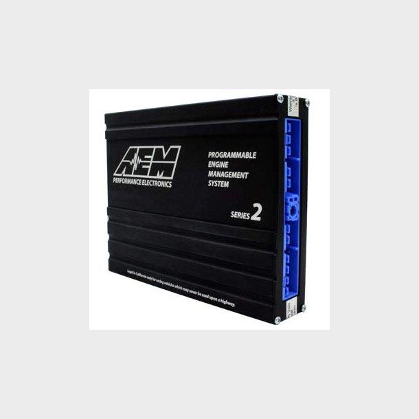 aem30-6600 Nissan