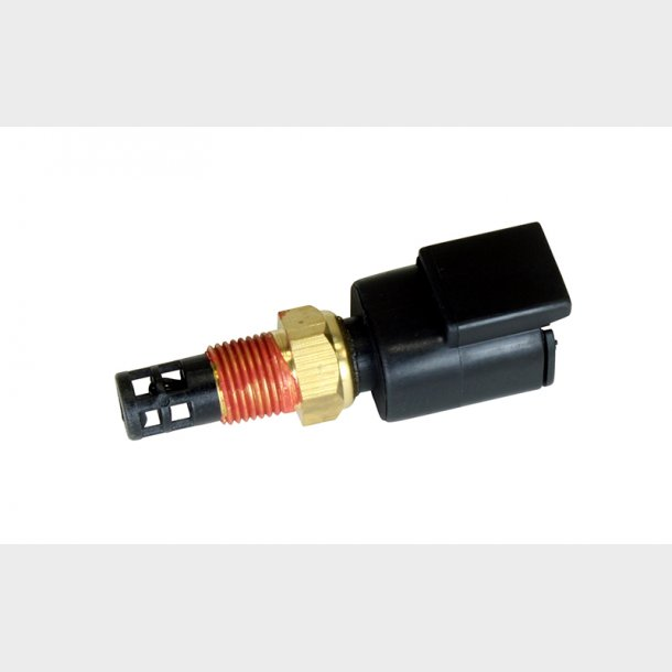 Luft temperatur sensor