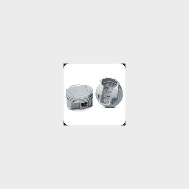E36 M3 Stempler