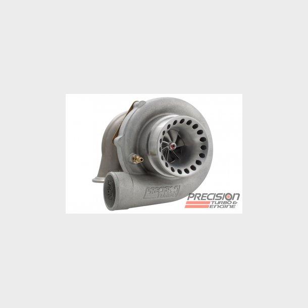 PT 6062 GEN2 CEA Ball Bearing